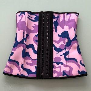00188762a48 Women Intimates   Sleepwear Shapewear on Poshmark
